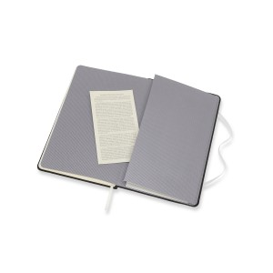 Блокнот Moleskine DENIM – HAND WASH ONLY LCDNQP060H