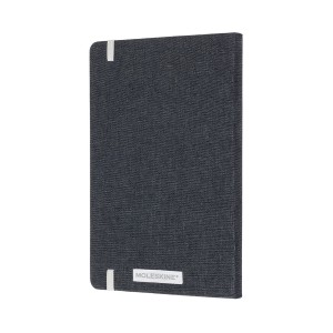 Блокнот Moleskine DENIM – THIS IS YOURS LCDNQP060T