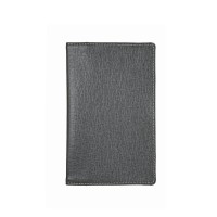 Блокнот Flex by Filofax First Edition Slim Slate