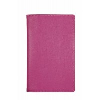 Блокнот Flex by Filofax First Edition Slim MAGENTA