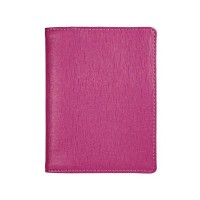 Блокнот Flex by Filofax First Edition Pocket Magenta