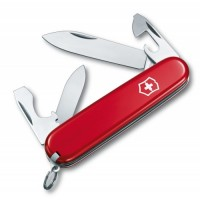 Нож Victorinox RECRUIT