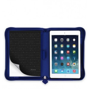 Чехол-блокнот Filofax Pennybridge Ipad Mini Case