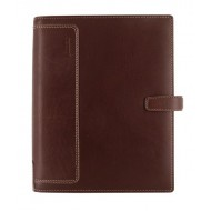 Органайзер Filofax Holborn A5 Brown